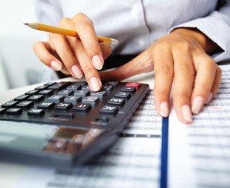 Analyse du bilan, du compte de résultat et tableau de financement
