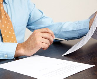 Certificats de travail – Bases