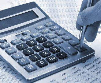 Clôture des comptes annuels