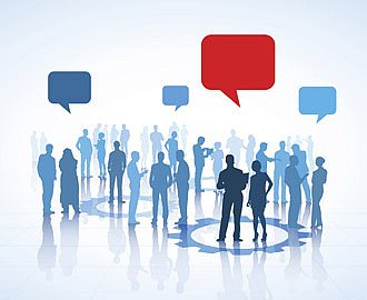 Communiquer avec tact et diplomatie