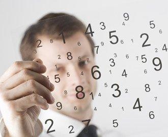 Comprendre et maîtriser les indicateurs RH