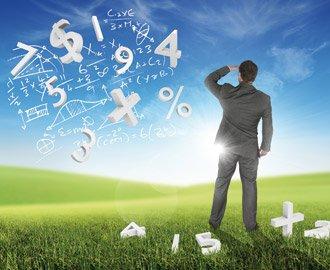 Comptabilité analytique pour la finance et le controlling