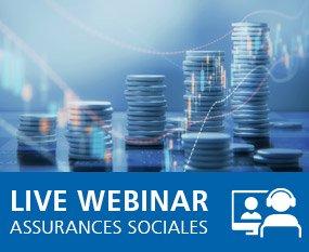 Coordonner et résoudre des problèmes complexes en assurances sociales