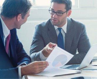 Déléguer efficacement en tant que cadre dirigeant