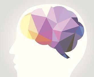 Développer l'intelligence émotionnelle au travail