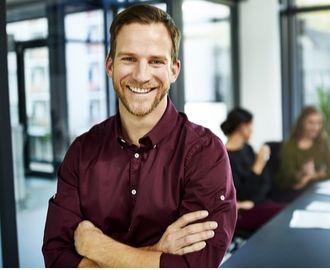 Développer son agilité et adaptabilité professionnelle