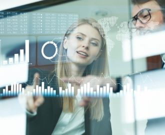 Digital CFO - Confirmés