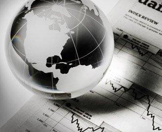 Douane et taxes à la valeur ajoutée
