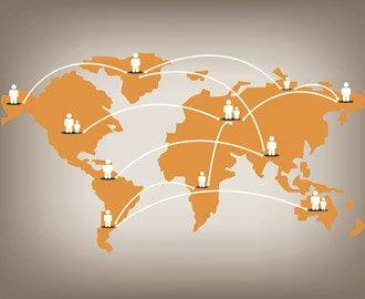 Engager des collaborateurs étrangers