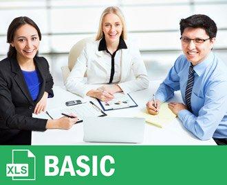 Excel pour la comptabilité et le contrôle de gestion – Bases
