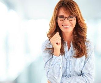 Formation certifiante WEKA Gestionnaire Salaires et assurances sociales
