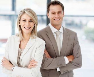 Formation certifiante WEKA Management et Leadership