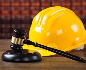 Garantie pour les défauts et responsabilité en droit de la construction