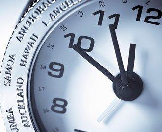 Gestion du temps pour cadres