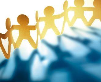 Journée Salaire et assurances sociales 2020 – Session de rattrapage