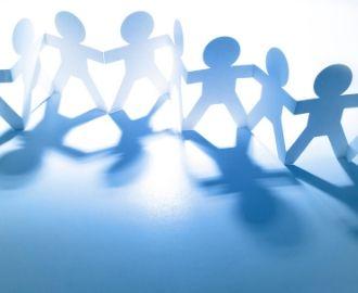 Journée Salaire et assurances sociales 2020