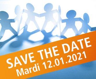 Journée Salaire et assurances sociales 2021