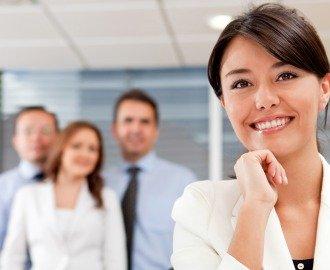 La comptabilisation et l'administration des salaires