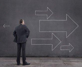 La prise de décision
