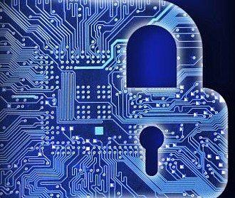 La protection des données et les entreprises