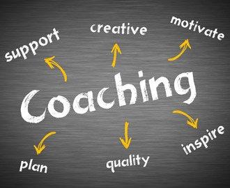 Le Coach RH