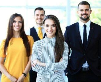Leadership et compétences sociales pour l'assistant(e)