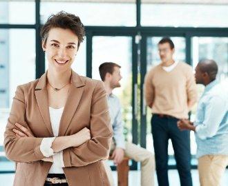 Les entretiens délicats en droit du travail