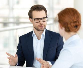 Les fondamentaux du Management I
