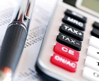 Maîtriser la comptabilité financière – Confirmés