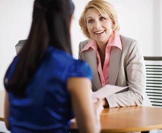 Mener des entretiens de recrutement efficaces