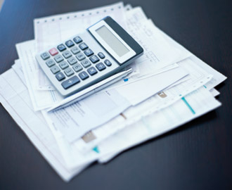 Pilotage d'entreprise par la comptabilité analytique