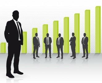 Pratique de la résilience pour cadres dirigeants