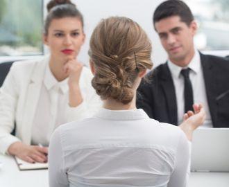 Profiling et Recrutement II: savoir communiquer et prendre les bonnes décisions