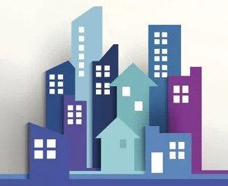 Propriété foncière: droit du voisinage, servitudes et aspects choisis