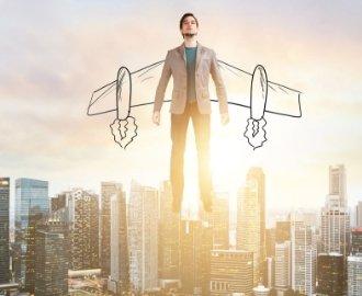 (Re)mobiliser son énergie: passer du stress à l'énergie positive!