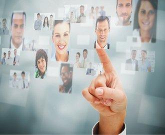 Recruter des talents à l'ère du digital