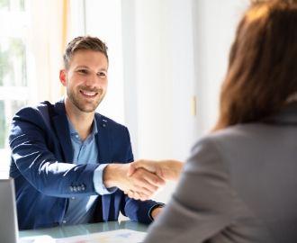 Réussir ses entretiens de recrutement pour Managers