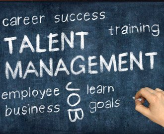 Talent Management – Faites de vos collaborateurs des STARS