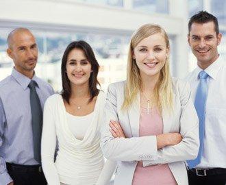 Workshop certificat de travail – Confirmés
