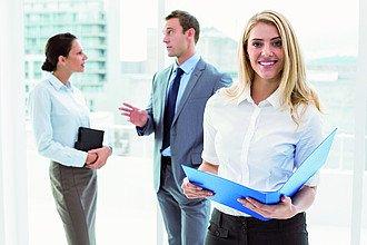 Workshop Comptabilité financière: résoudre correctement les cas complexes
