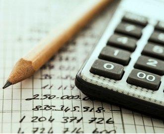 Workshop Décomptes de salaire pour les PROS – Cas et exercices de mise en pratique