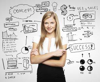 Workshop Gestion de projet pour les professionnels