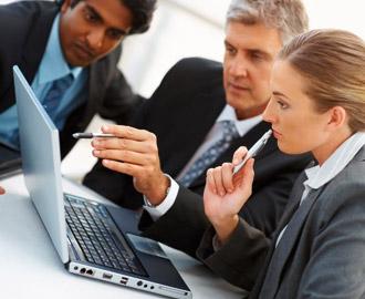 Workshop Mise en pratique du nouveau droit comptable suisse