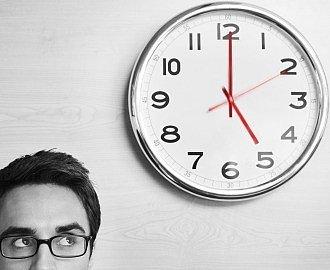 Workshop Temps de travail et absences