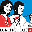 Sponsor WEKA - Lunch-Check Suisse