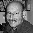 Roger Eichenberger