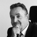 Michel Imboden